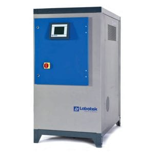DFD 100 to 1700 Dryers